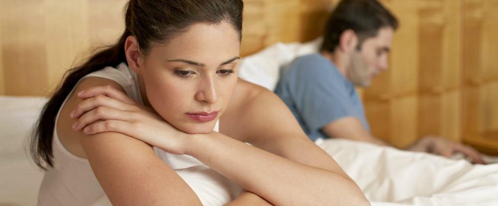 Le domande più frequenti sui disturbi legati alla gravidanza