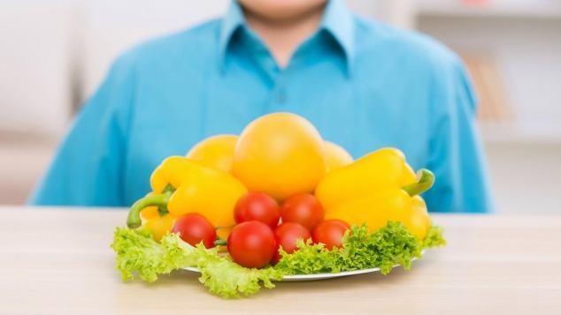 Dieta Settimanale Equilibrata Per Dimagrire : Dieta per bambini in sovrappeso paginemamma