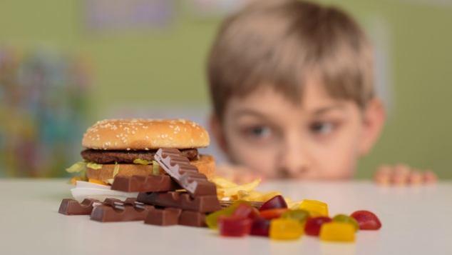Risultati immagini per cibo bambini