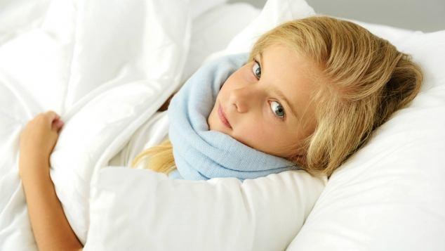 Quando è necessario ricorrere al medico per i sintomi del raffreddore?