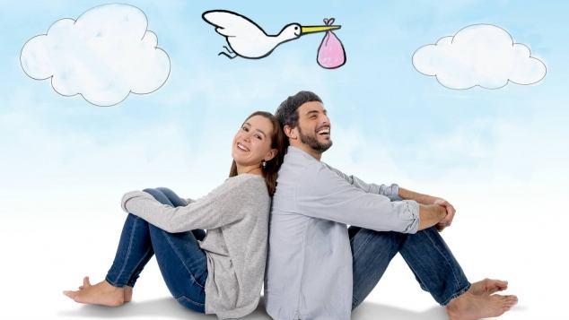 Rimanere incinta senza penetrazione yahoo dating