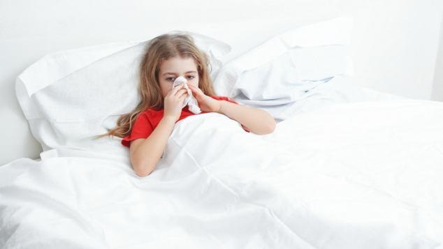 Rimedi per il raffreddore dei bimbi paginemamma for Tachipirina per raffreddore