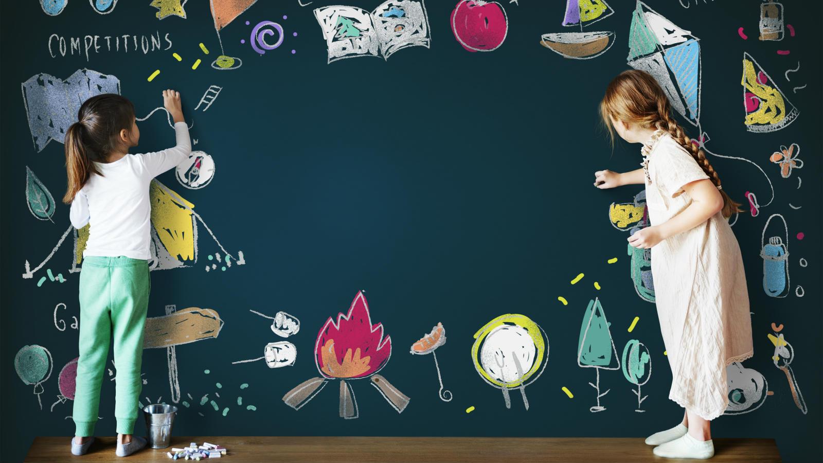 Come scegliere il campo estivo per bambini