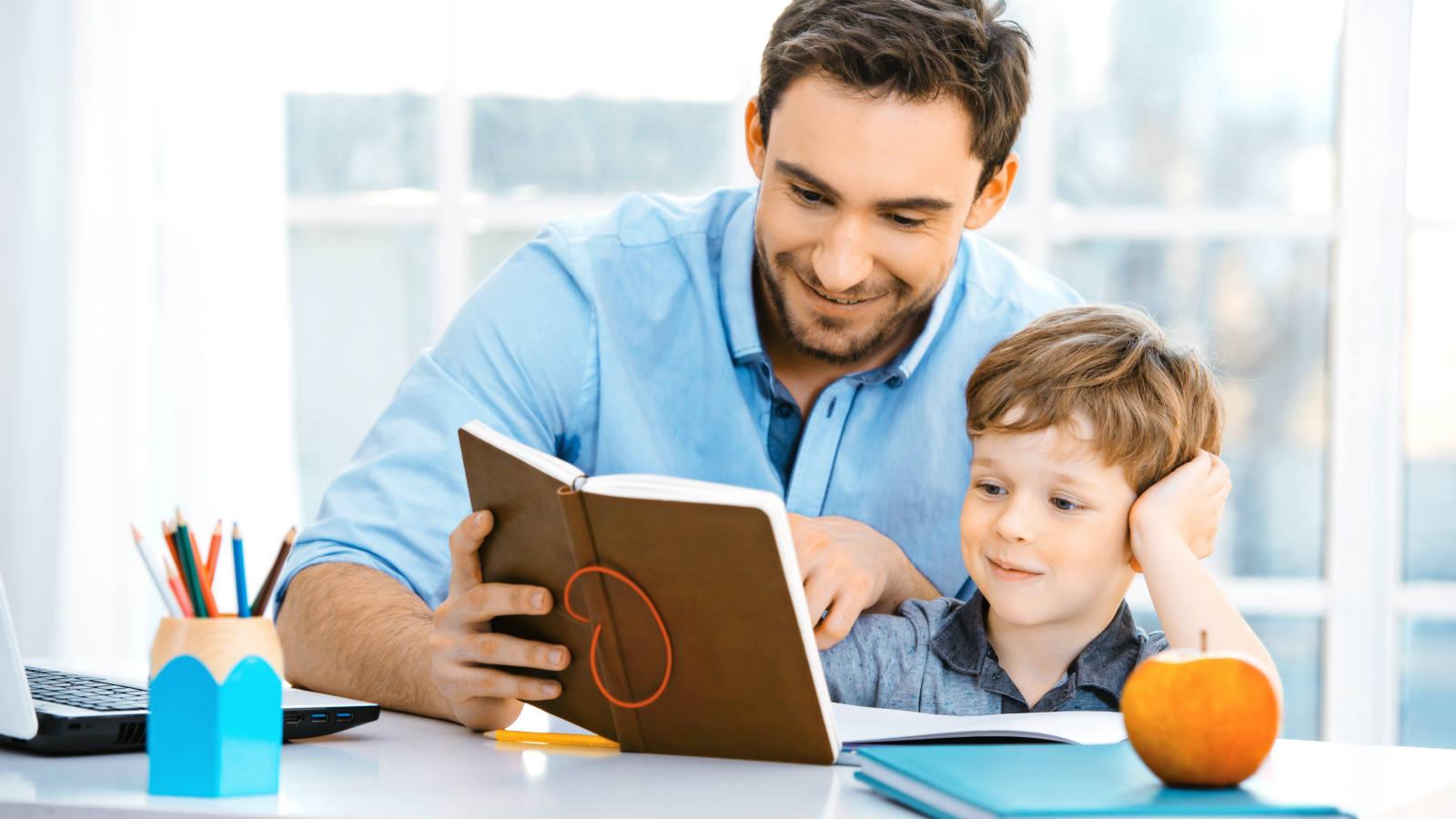 Compiti a casa, consigli per l'uso