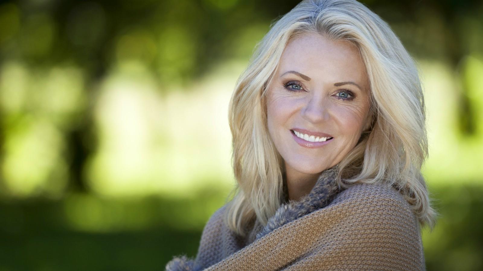 Menopausa, sintomi e rimedi