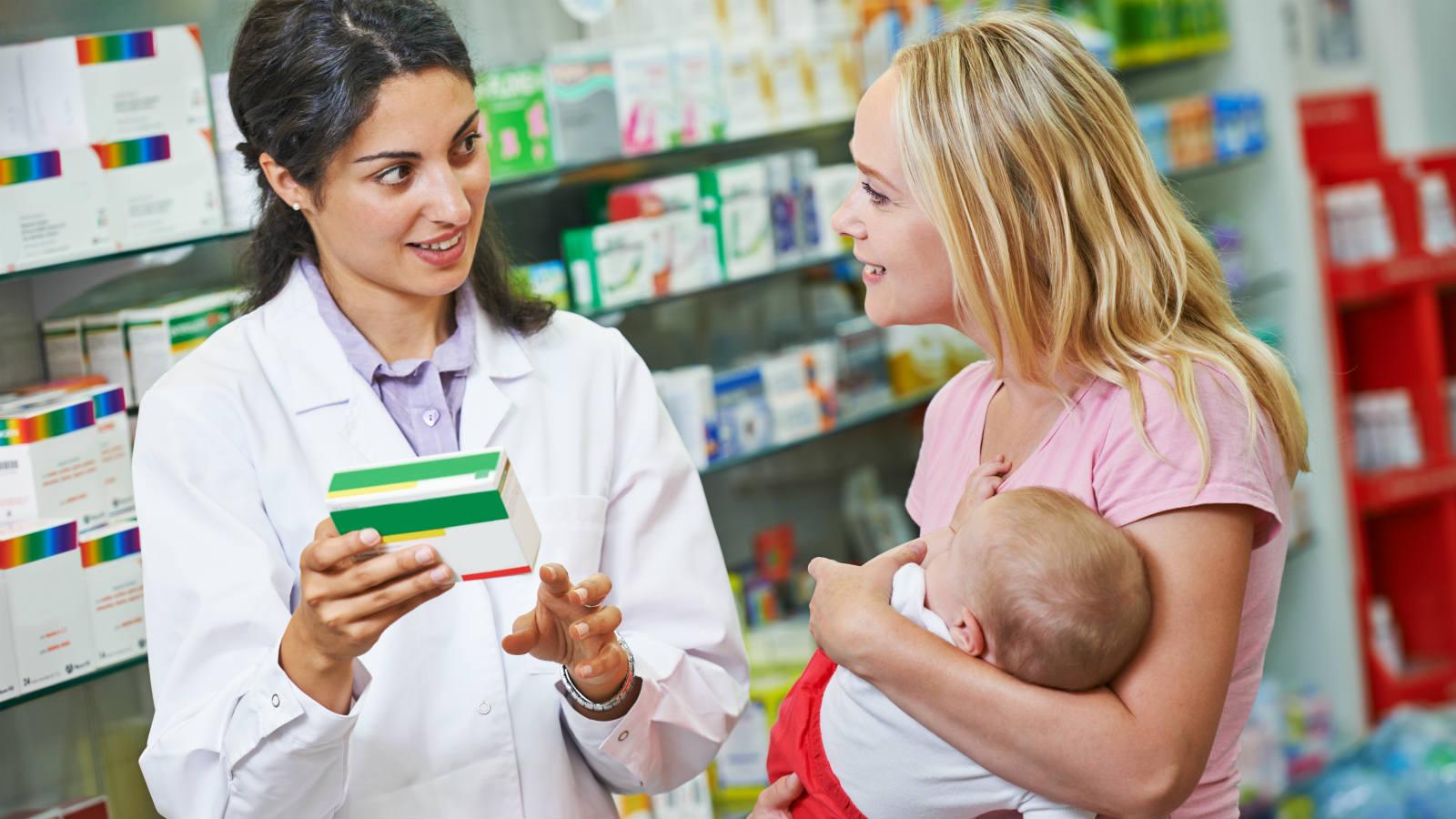 Come leggere il bugiardino dei farmaci?